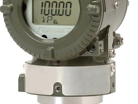 Yokogawa announces low-power DPharp EJA-E DP transmitter
