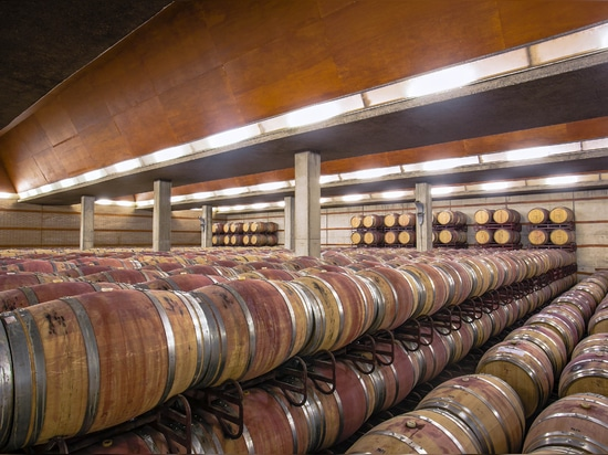 Enate Winery