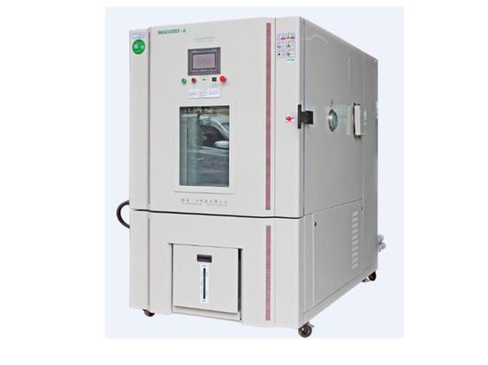 Environmental stress screening(ESS) Test Chamber