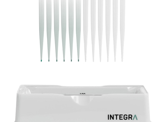 Low Retention Pipette Tips Deliver Maximum Liquid Recovery