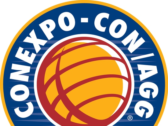Jewell Instruments Exhibiting at ConExpo-Con/Agg