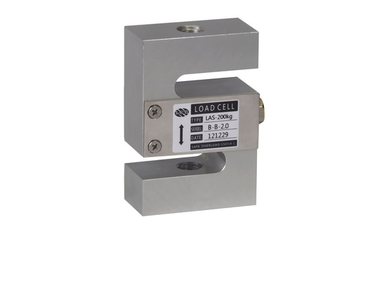 LCT Tension/Compression Load Cell