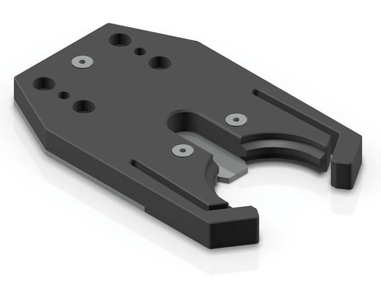Accessories for CNC machine
