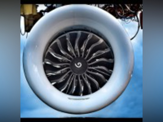 GE TO MASS PRODUCE JET ENGINE PARTS WITH 3D PRINTING IN NEW FACILITY