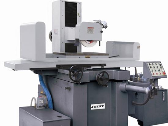 X/Y Axis Automatically Feed High-precise Hydraulic Grinder Machine 84AHR
