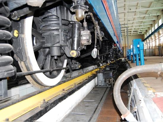 wage wheels