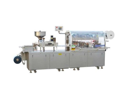 Blister Packaging Machine DPP260K2