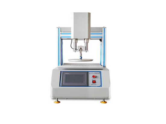 Foam Pounding Dynamic Fatigue Tester