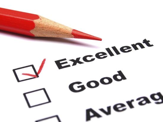 CKIC Satisfaction Survey
