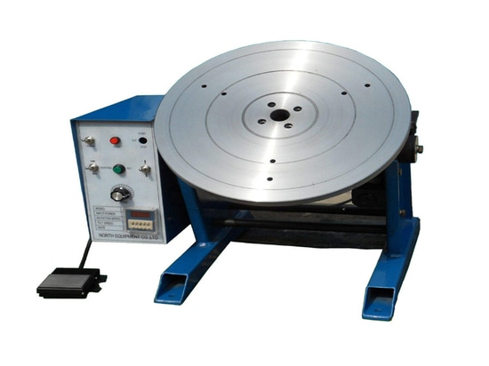 Slewing bearing for Welding Robot
