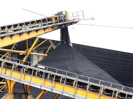 Vietnam Is Considering To Open The Coal Market