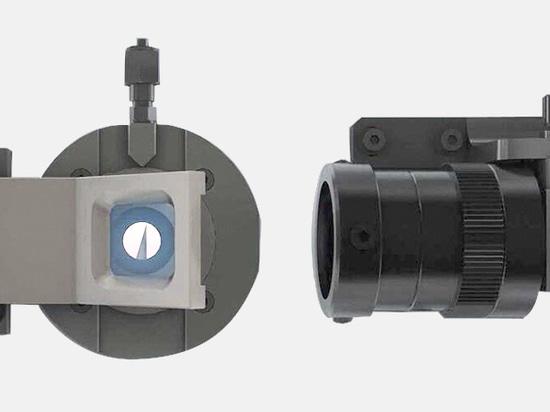 Optimized Camera Technology