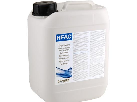 HFAC 5 Litre