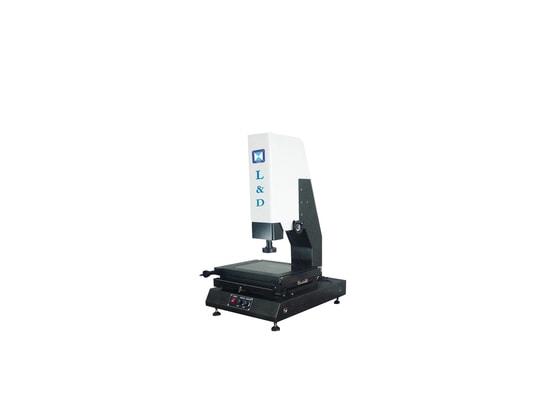 Vision Measuring System SV-5040