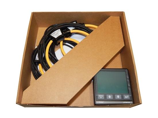 UPM309 Network Analyzer is on Premium Offer