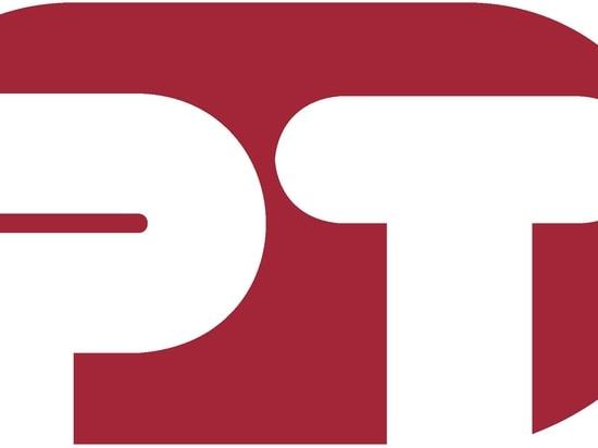 PT Limited Logo