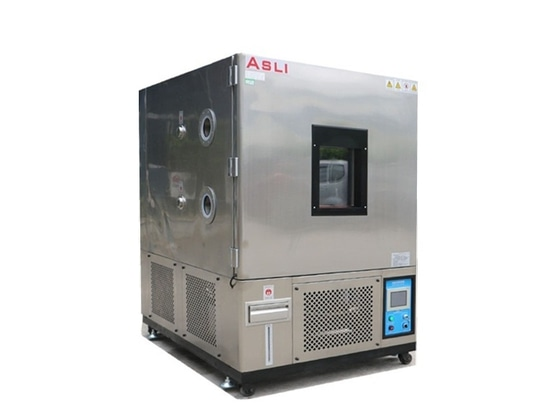 HL-1000-D Temperature Cycling System