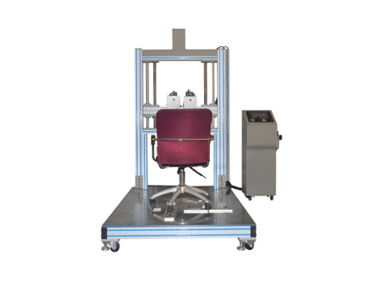 chair testing machines