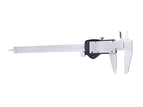 SHAHE/5110-200 0-200mm 0.01mm ±0.03mm/Digital Caliper IP54