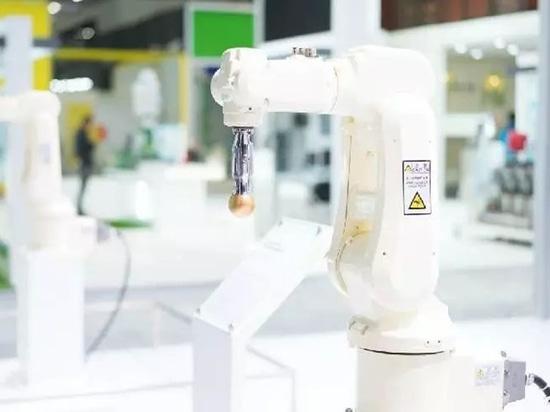 Sensorless Collision Detection