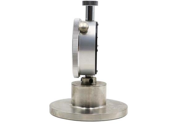SHAHE/LX-F/Sponge Hardness Tester