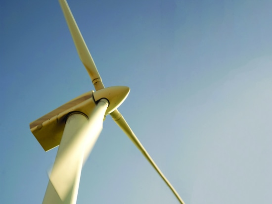 How Sensors Can Prevent Wind Turbine Disasters