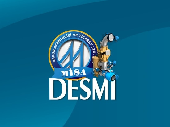 DESMI Ocean Guard A/S wins Fleet-wide Contract for Supply of CompactClean