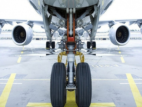 """Lubrication is the Lifeblood of the Airplane"""
