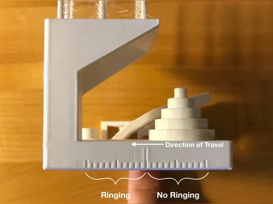 Kickstarter Partners with Autodesk to Release 3D Printer Assessment STL