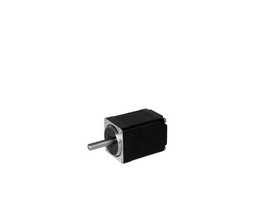 NEMA 11 size square shape BLDC Motor
