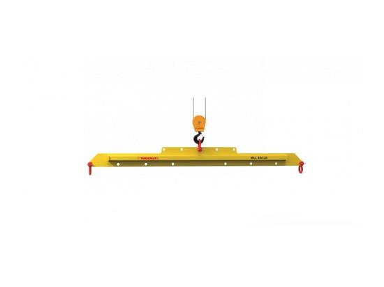 Tandemloc AU08A Combination Lift Beams