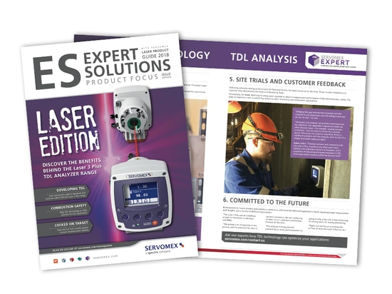 EXPERT SOLUTIONS LASER 3 PLUS EDITION READY TO DOWNLOAD!