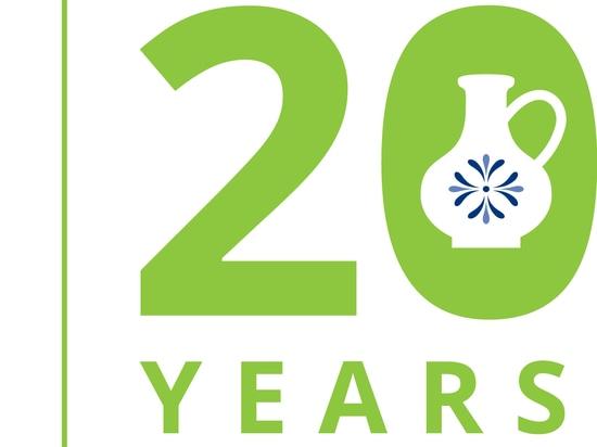 VPInstruments 20 years