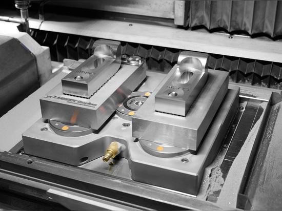 AMF - additive manufacturing