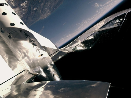 Virgin Galactic Makes Space for Second Time in Ten Weeks with Three On Board, Reaching Higher Altitudes and Faster Speeds, as Flight Test Program Continues