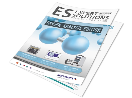 INTERACTIVE VERSION OF ES ISSUE 17 NOW AVAILABLE