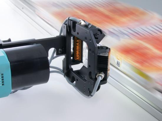 LUMIMAX® High power LED Lighting