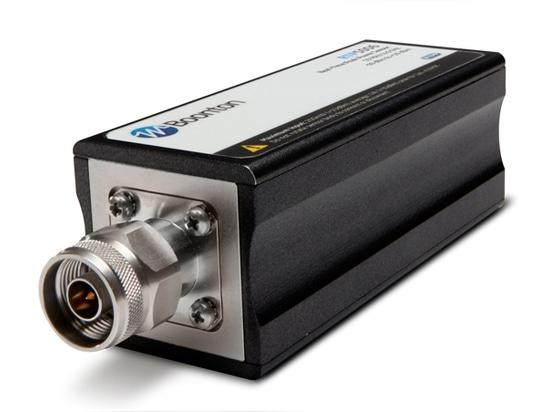 1. The RTP5000 sensors can perform 100,000 measurements per second.