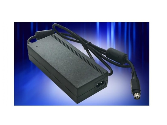 Class II, Level VI 110-W Power Supply