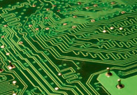 Electricity - Electronics - Optics
