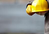 Building - Construction