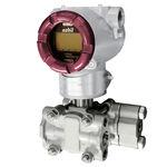相対圧力変換器 / 歪みゲージ / アナログ / デジタル