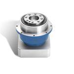遊星歯車減速機 / 精密 / 低反発 / フランジ付き