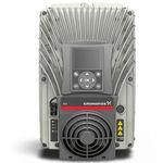 オフグリッドDC/AC インバ-タ / 積荷超過用 / AC/DC / AC