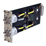 SPDTスイッチ / 差し込み式 / 標準