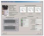 操作用ソフトウェア / 制御 / モーター / リアルタイム