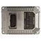 モジュール多重化装置 / アナログ / デジタルVMM0604Parker - Electronic Controls Division