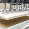 自動充填機 / ロボットVRE 200HOMAG Holzbearbeitungssysteme