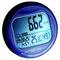 屋内用空気質測定装置 / CO2CDL 210LINDAB