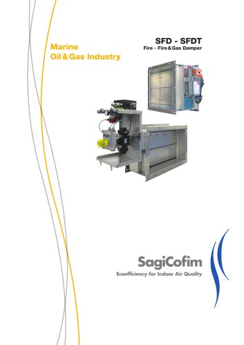 SFD-SFDT - SagiCofim - PDF Catalogue | Technical Doentation ... on hoa switch diagram, fire damper installation wiring, ladder for fire alarm diagram, fire alarm damper wiring, hand off auto switch diagram, fire smoke damper motor, duct damper diagram,